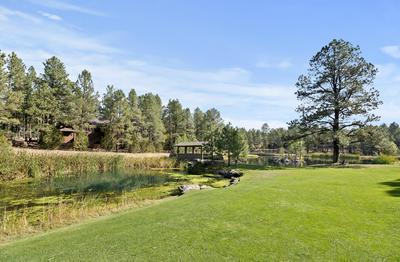3950 JIM OWENS, Flagstaff, AZ 86005 - Photo 1