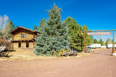 4848 LAKE MARY RD, Flagstaff, AZ 86005 - Photo 1