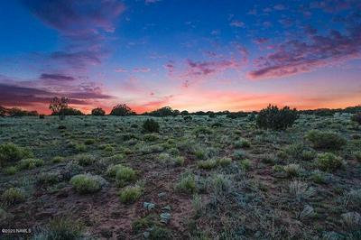 3942 E VALENCIA RD, Williams, AZ 86046 - Photo 1