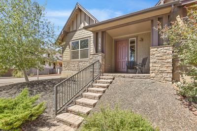 2955 S PARDO CALLE, Flagstaff, AZ 86001 - Photo 2