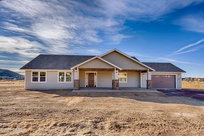 9016 RICHFIELD DR, Flagstaff, AZ 86004 - Photo 1