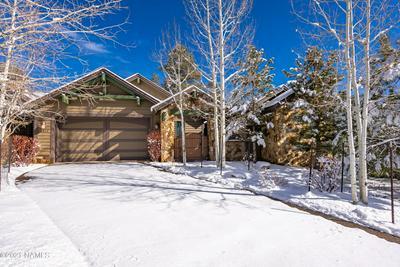3832 S TIMOTEO LN, Flagstaff, AZ 86005 - Photo 2