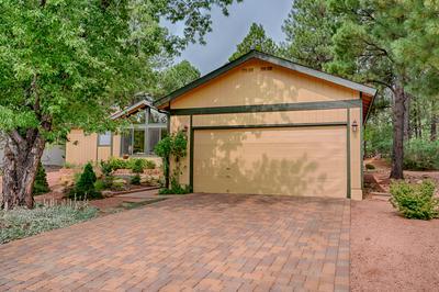 2121 N TIMBERLINE RD, Flagstaff, AZ 86004 - Photo 2