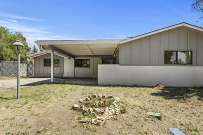 3564 N WALKER ST, Flagstaff, AZ 86004 - Photo 2