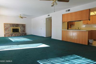 4820 E HALFMOON DR, Flagstaff, AZ 86004 - Photo 2