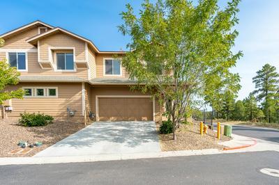 1172 N WARM SPRINGS TRL, Flagstaff, AZ 86004 - Photo 1