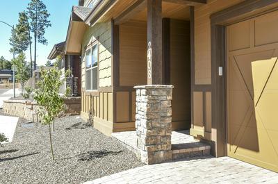 2408 W POLLO CIR, Flagstaff, AZ 86001 - Photo 1