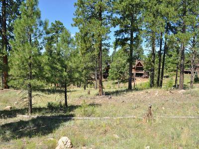 2509 S PINYON JAY DR, Flagstaff, AZ 86005 - Photo 2