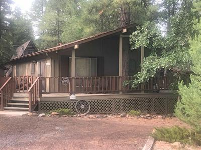 1385 E WILDCAT DR, Munds Park, AZ 86017 - Photo 1
