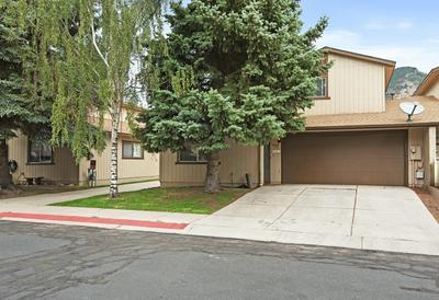 2420 E EVA LOOP, Flagstaff, AZ 86004 - Photo 1