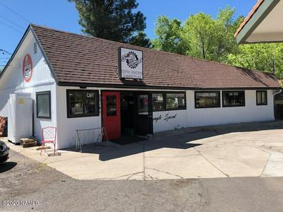 2214 N WEST ST, Flagstaff, AZ 86004 - Photo 1