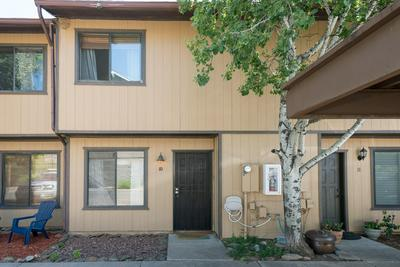 501 W SANTA FE AVE APT 10, Flagstaff, AZ 86001 - Photo 1