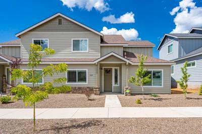 2569 W CLEMENT CIR, Flagstaff, AZ 86001 - Photo 1