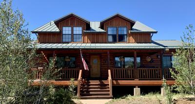 6875 N GREENE LN, Flagstaff, AZ 86001 - Photo 2