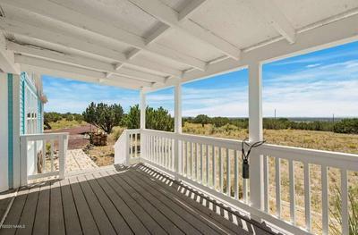 4841 WHITETAIL LOOP, Williams, AZ 86046 - Photo 2