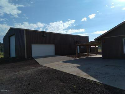8320 ARROYO TRL, Flagstaff, AZ 86004 - Photo 2