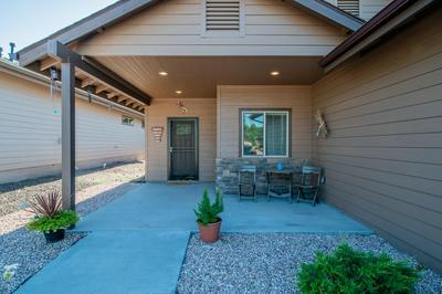 661 W BROOKLINE LOOP, Williams, AZ 86046 - Photo 2