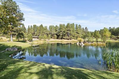 3950 JIM OWENS, Flagstaff, AZ 86005 - Photo 2
