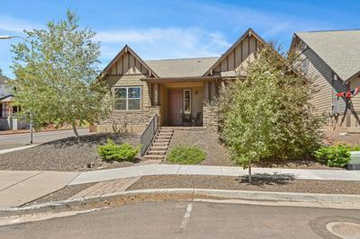 2955 S PARDO CALLE, Flagstaff, AZ 86001 - Photo 1