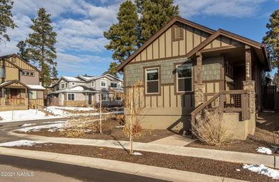 2414 W CJ DR, Flagstaff, AZ 86001 - Photo 2