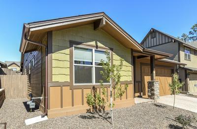 2408 W POLLO CIR, Flagstaff, AZ 86001 - Photo 2