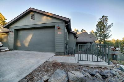 3870 S BRUSH ARBOR, Flagstaff, AZ 86005 - Photo 1