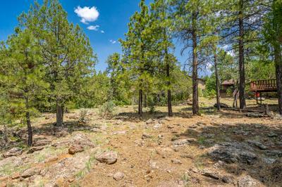 1140 E CACTUS WREN CIR, Munds Park, AZ 86017 - Photo 1