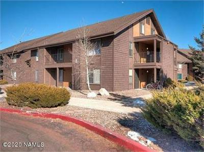 1200 S RIORDAN RANCH ST APT 80, Flagstaff, AZ 86001 - Photo 1