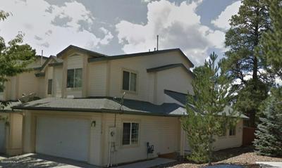 1074 W DEADWOOD CT, Flagstaff, AZ 86005 - Photo 1