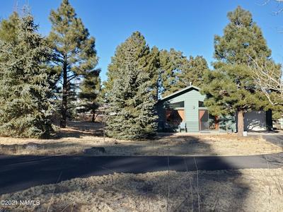 4915 E CAMPBELL AVE, Flagstaff, AZ 86004 - Photo 1