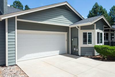 2097 S THOMPSON LOOP, Flagstaff, AZ 86001 - Photo 2