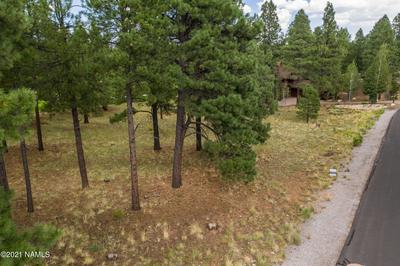 1984 E BARE OAK LOOP, Flagstaff, AZ 86005 - Photo 1