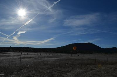 6837 LEUPP RD, Flagstaff, AZ 86004 - Photo 2
