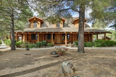 2518 S PINE AIRE DR, Parks, AZ 86018 - Photo 1