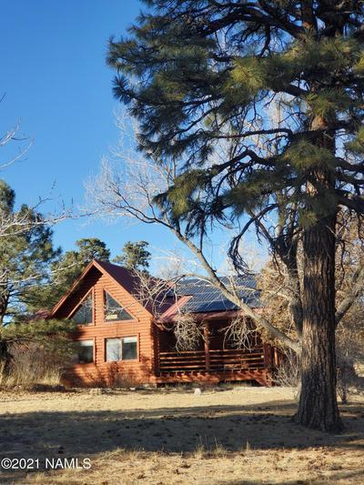 4885 E CAMPBELL AVE, Flagstaff, AZ 86004 - Photo 2
