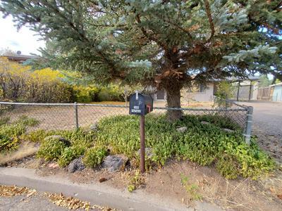 300 E PAPAGO DR, Flagstaff, AZ 86005 - Photo 2