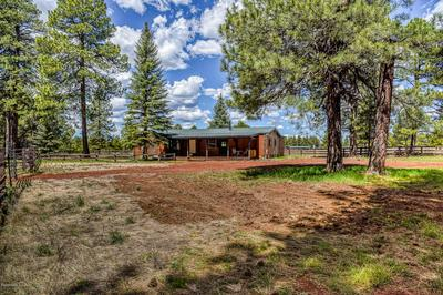 6831 SCOUT CAMP RD, Parks, AZ 86018 - Photo 2
