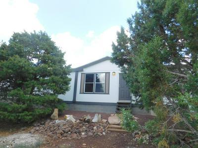1334 W ANTELOPE LN, Williams, AZ 86046 - Photo 1