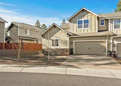 3241 S HANNAH LN, Flagstaff, AZ 86005 - Photo 1