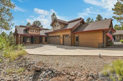 4095 S PACK SADDLE, Flagstaff, AZ 86005 - Photo 2