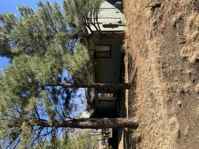 7936 MOONBEAM DR, Flagstaff, AZ 86004 - Photo 1