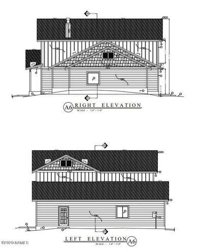 17 E TRANQUIL LN, Flagstaff, AZ 86005 - Photo 2