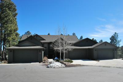 3870 S BRUSH ARBOR, Flagstaff, AZ 86005 - Photo 2