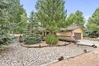 2429 N CAREFREE CIR, Flagstaff, AZ 86004 - Photo 2