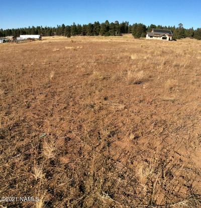 7960 E PICTURE CANYON TRL, Flagstaff, AZ 86004 - Photo 1