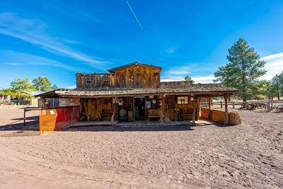 4848 LAKE MARY RD, Flagstaff, AZ 86005 - Photo 2