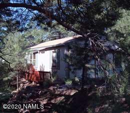 2408 GAMBEL OAK TRL, Flagstaff, AZ 86005 - Photo 1
