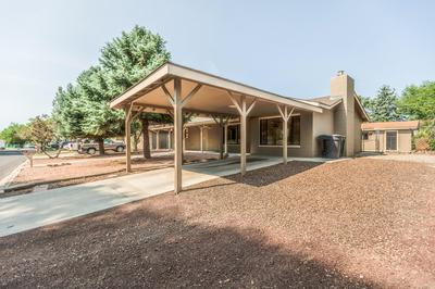 2811 N STEVES BLVD, Flagstaff, AZ 86004 - Photo 2