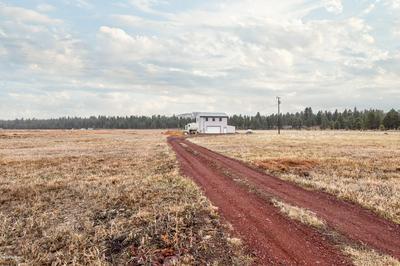 13426 E SPRING VALLEY RD, Parks, AZ 86018 - Photo 2