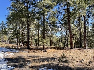3571 W KILTIE LOOP # 36, Flagstaff, AZ 86005 - Photo 1